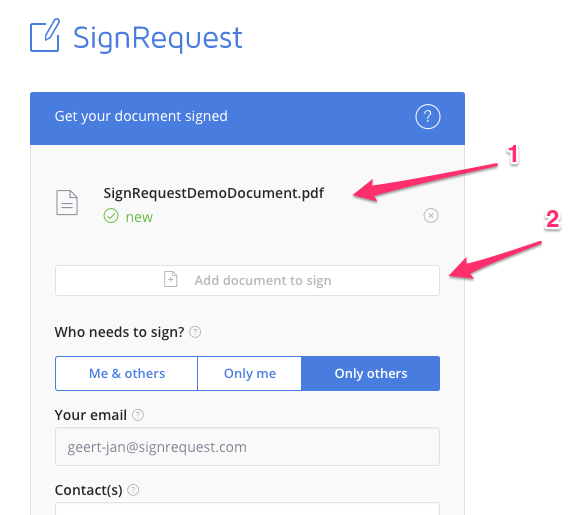 SignRequest-multiple-documents.png