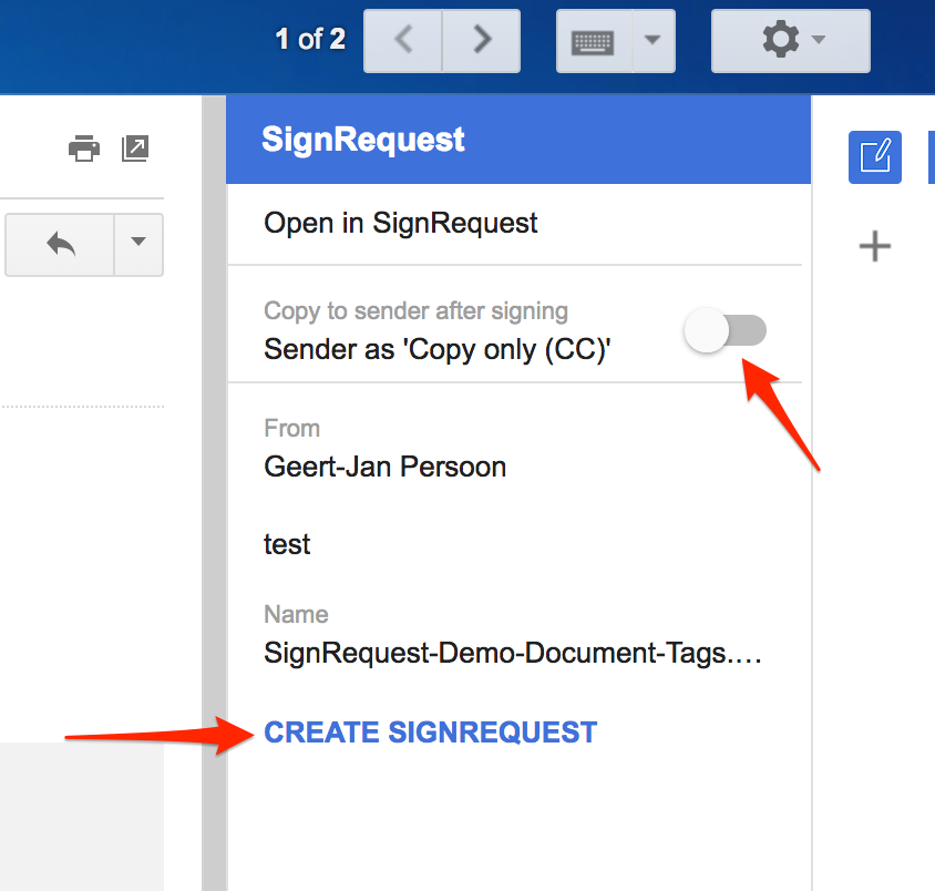 signrequest-gmail-add-on.png