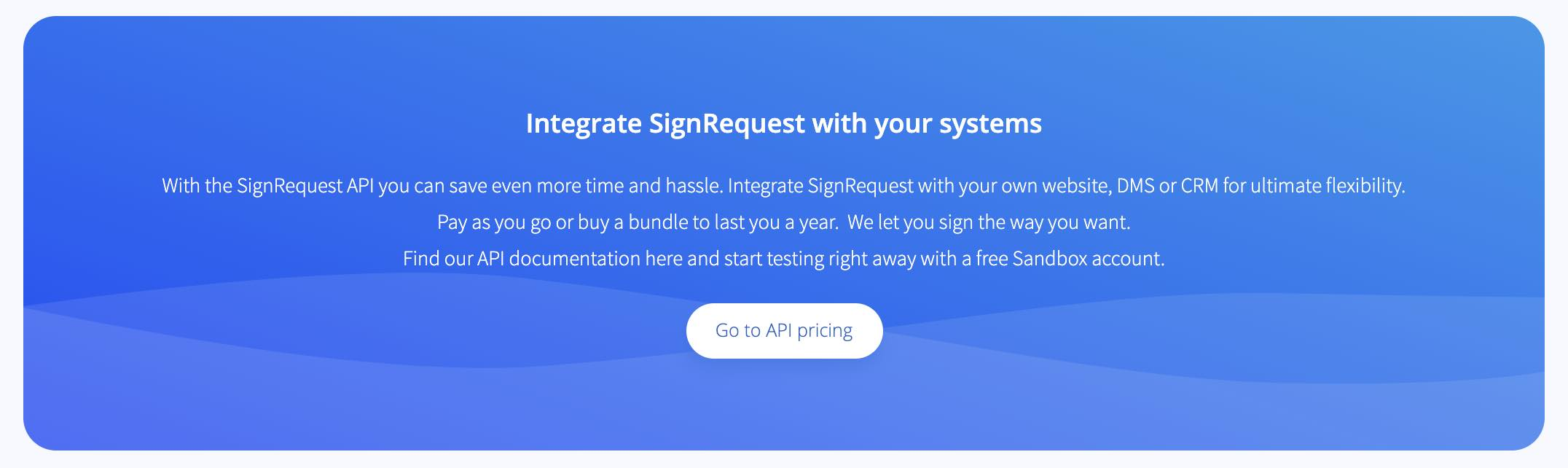 Integrate_SignRequest_with_your_systems.jpg