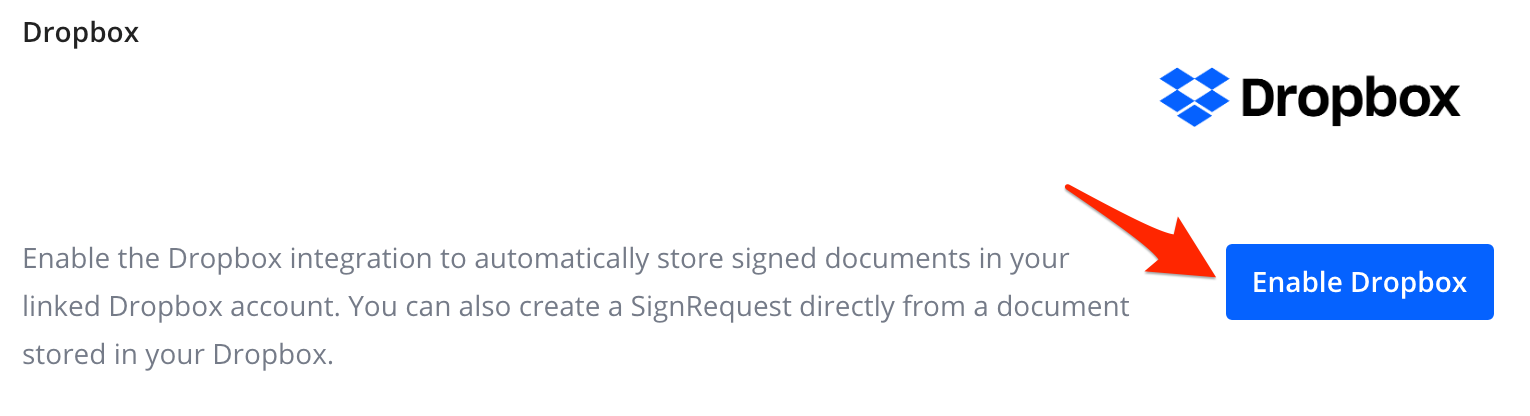 dropbox-electronic-signature.png
